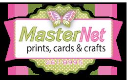 MasterNet Panamá